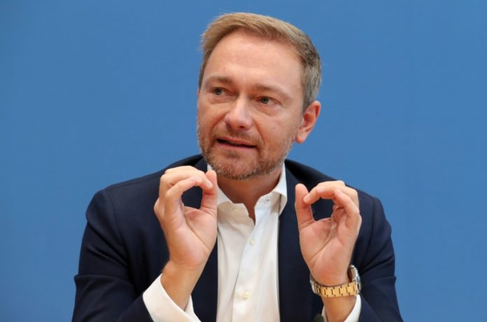 Dreikönigstreffen,Christian Lindner,Politik,Stuttgart ,FDP,Wahl,Deutschland,News,Presse,Aktuelles,Nachrichten