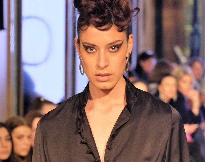 Berlin Fashion Week, Berlin,Mode,Freizeit,Ausstellung,News,Presse,Nachrichten, Aktuelles