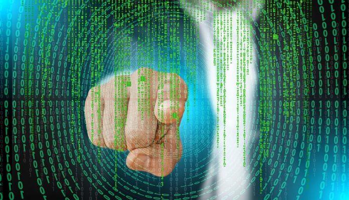 Hacker-Angriff,Datenleck,Twitter,Presse,Nachrichten,News,Aktuelles,Nachrichten