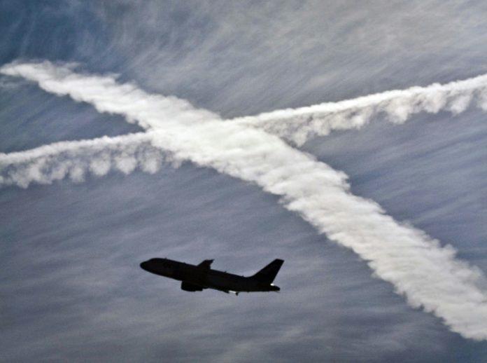 Fluggastportal,Europa,Airhelp, Deutschland,Griechenland ,Flugverkehr,Nachrichten,News,Presse,Aktuelle,Medien