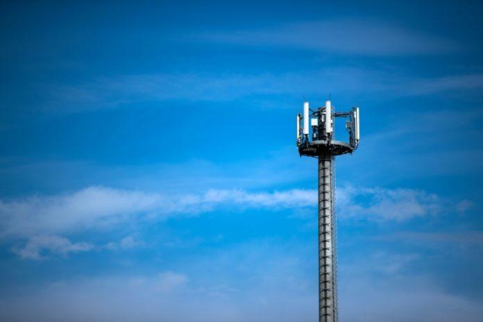 5G,Deutsche Telekom, Netzbetreiber,Deutschland,Bundesnetzagentur,Telefónica , Vodafone,Netzwelt,News,Presse,Aktuelles,Nachrichten