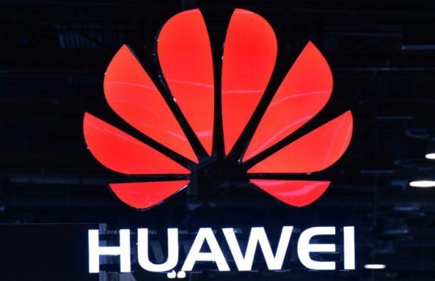 Huawei, Meng Wanzhou,Smartphone,News,Presse,Aktuelles,Nachrichten,USA ,China,