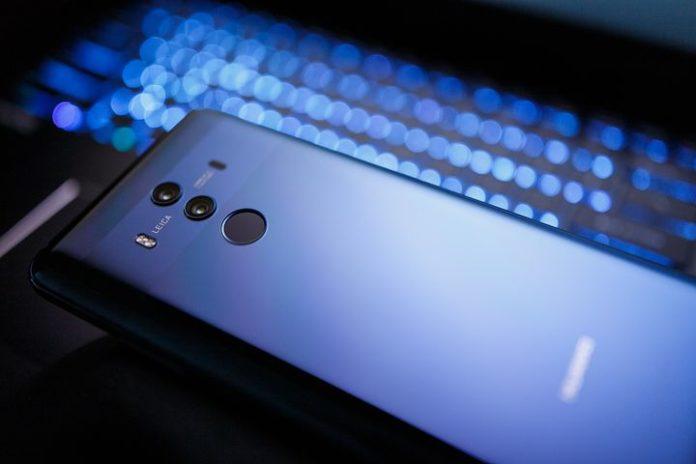 Huawei,Twitter,Medien,Kommunikation, Computer,Telekommunikation,News,Presse,Netzwelt,Nachrichen,Aktuelles