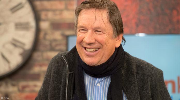 Jörg Kachelmann,TV- Aussicht,Fernsehen,Bild, People,News,Presse,Nachrichten,Justiz, Interview,RIVERBOAT