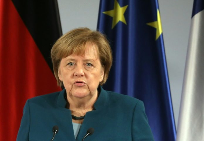 Schweiz,Weltwirtschaftsforum ,Politik,News,Presse,Aktuelles,Angela Merkel ,air Bolsonaro