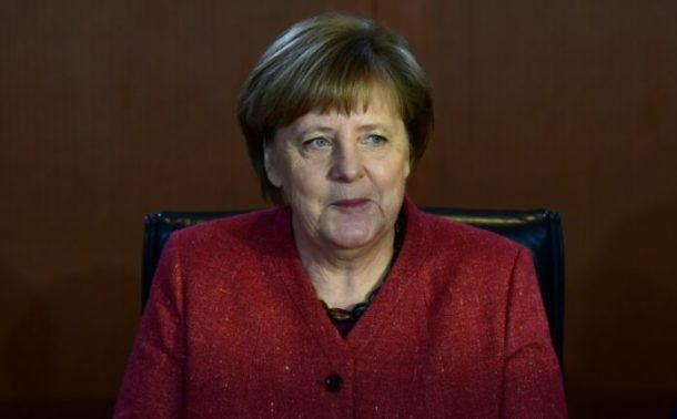 Bundeskanzlerin ,Angela Merkel,Berlin,Lapan,Politik,Presse,News,Nachrichten, Ulrich Nussbaum,Berlin
