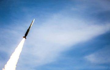 Donald Trump,Raketenabwehr-Strategie,USA,Politik,Außenpolitik,Nachrichten,News,Presse,Aktuelles