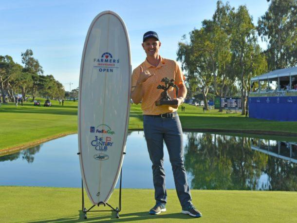 San Diego,Golf,Sport, Justin Rose,News,Presse,Aktuelles,News