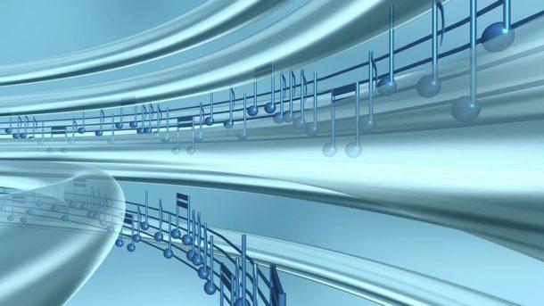Stimmungsbild ,Musik,Netzwelt,Medien,Kommunikation, Kultur,Lifestyle,Unterhaltungsmusik,News,Presse,Nachrichten,Aktuelles