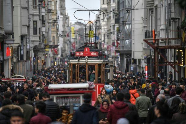 Türkei,Touristen,Urloub,Tourismus,News,Presse,Aktuelles,Ankara,Präsident, Recep Tayyip Erdogan