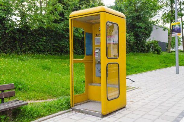 Telefonzellen,Deutschland,News,Presse,Aktuelles,Deutschen Telekom,Telekom