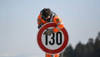 Tempo 130 ,Autobahn,Geschwindigkeitsbegrenzung,News,Presse,Aktuelles,Nachrichten,Stephan Weil