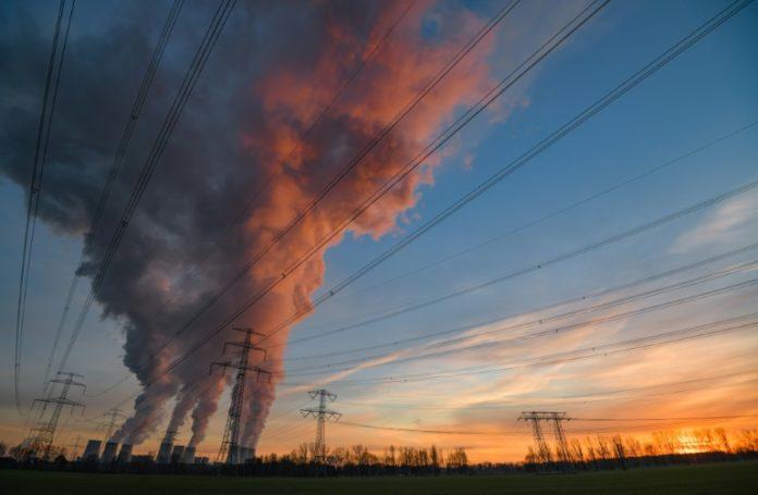 Berlin,Klima,Umwelt,Kohlekommission ,Kohleausstieg,News,Presse,Aktuelles,Nachrichten