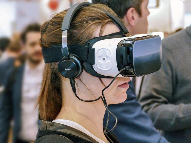VR-Lernen,Vorbild, Jungs ,Drohnen,Computer,Telekommunikation, Bildung,Karriere,Netzwelt,News,Presse,Aktuelles,Nachrichten