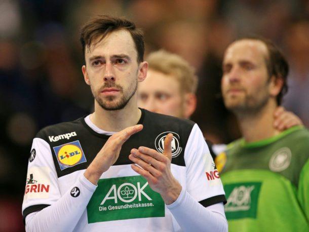 Christian Prokop,Soprt,Handball,WM,News,Presse,Aktuelles,Nachrichten