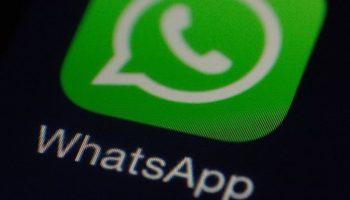 Computer,Telekommunikation, Medien,Kommunikation,Facebook,WhatsApp,Netzwelt,News,Presse,Nachrichten Aktuelles
