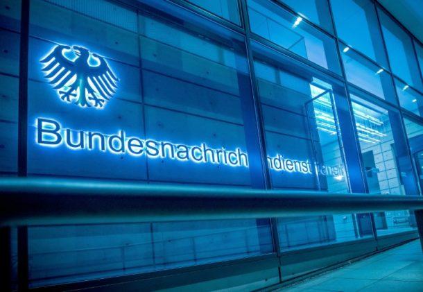 Bundesnachrichtendienstes, BND,Berlin,News,Presse,Aktuelles,Nachrichten,Grüne ,Linke,Bundesregierung, Politik