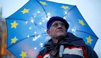 Brexit,,London,Politik,News,Presse,Aktuelles,Nachrichten,Europawahl,Großbritannien,Außenpolitik