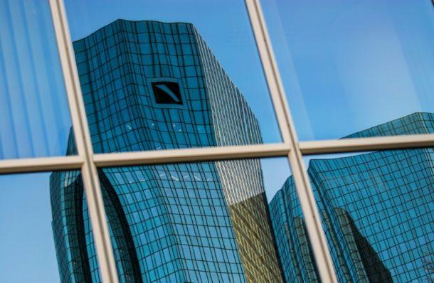 Deutsche Bank,Finanzen,News,Presse,Aktuelles,Handel,Unternehmen