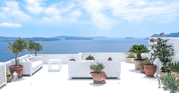 Griechenlandreisen, Tourismus, Neue Produkte, Griechenland ,Tourismus,Urlaub