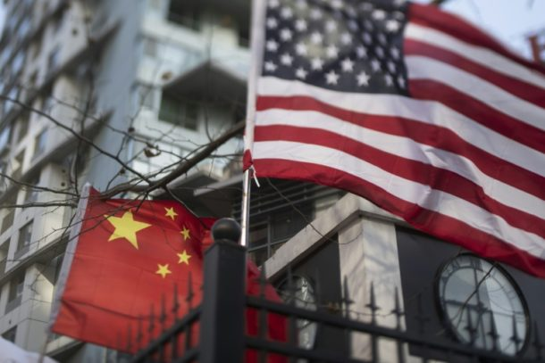 China,USA,Politik,Außenpolitik,Nachrichten,Robert Lighthizer,Donald Trump