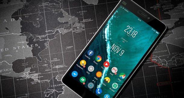 Computer,Telekommunikation, Unternehmen,Finanzen,Smartphone,Netzwelt,News,Presse,Nachrichten,Aktuelles