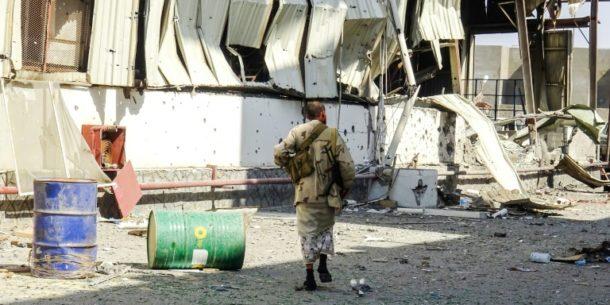 Jemen,Hodeida,Nachrichten