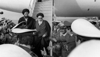 Iran ,40. Jahrestag,Islamischen Revolution,Weltpolitik,News,