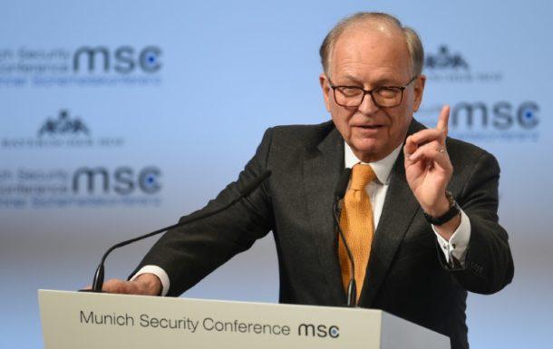 Sicherheitskonferenz ,München,Politik, Angela Merkel ,News,Presse,Nachrichten