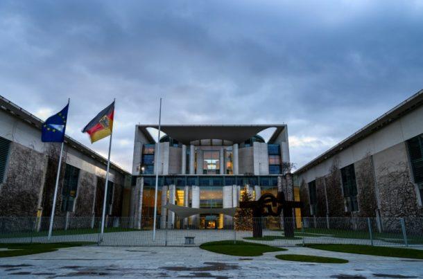 Berlin,News,Politik,Union ,SPD,Klimaschutz,Nachrichten
