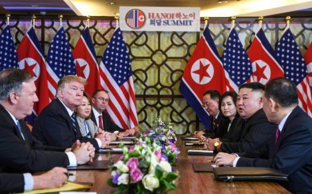Nordkorea,USA,Nachrichten