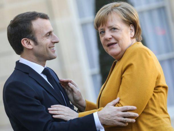 Bundeskanzlerin Angela Merkel,Politik,Saudi-Arabien