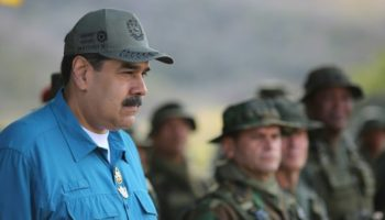 Venezuela, Nicolás Maduro,News,Presse,Aktuelles,Ausland,Außenpolitik,Juan Guaidó