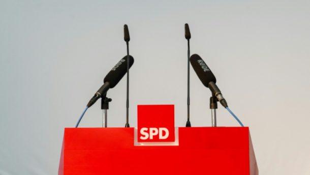Andrea Nahles,Politik,Berlin,News,Partei