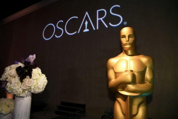 Oscar-Verleihung,Oscar,Medien,Kultur,Presse,News,Filmpreis,Insight