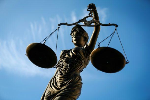 Jobcenter,Sozialgericht,Klage,Rechtsprechung,News,Presse,Aktuelles