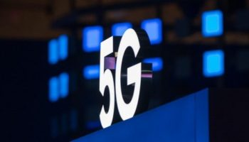 Versteigerung,5G,Netzwelt