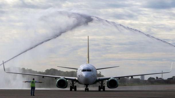 Renton,737 MAX,Boeing