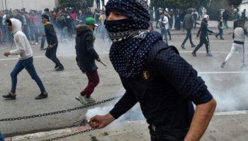 Algerien,Proteste,News,Abdelaziz Bouteflika