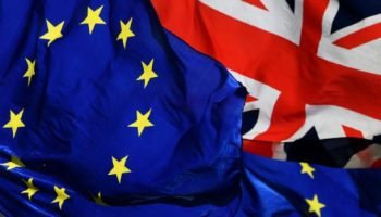 EU-Gipfel,London,Außenpolitik