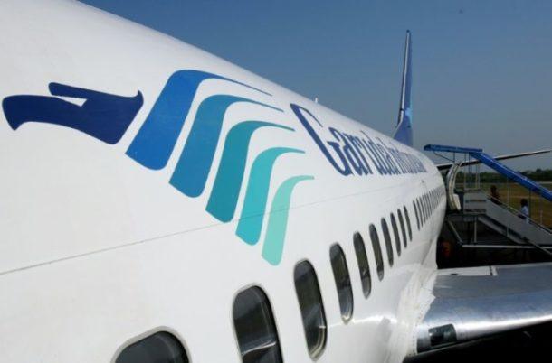 Garuda ,Boeing 737 MAX,Nachrichten