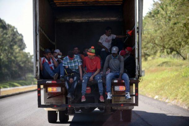 Mexiko,News,Nachrichten,