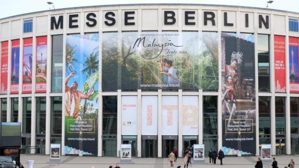 ITB 2019,ITB Berlin 2019,Berlin