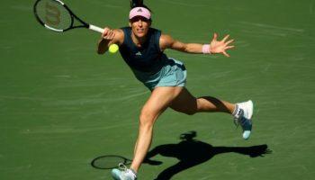 Indian Wells,Sport,Tennis