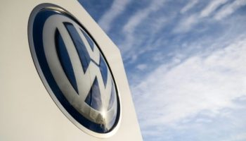 Volkswagen,Auto,VW,