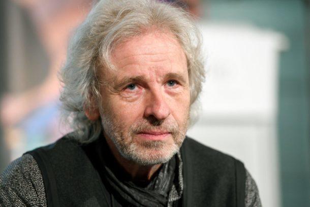 Thomas Gottschalk,Köln,Fernsehen
