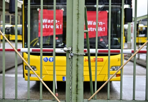 Berlin,BVG,Berliner Verkehrsbetrieben