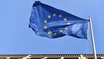 Umfrage,Europawahl,Politik