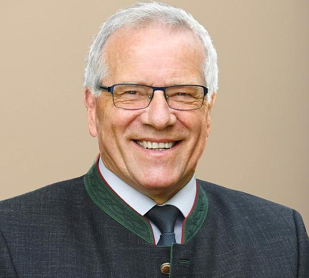 Bundeswehr,Johannes Hintersberger,CSU