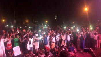 Khartum,Sudanesische Armee ,News
